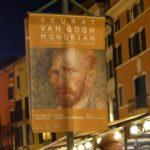 20151016-mostra-vincent-van-gogh-verona-dismappa.jpg