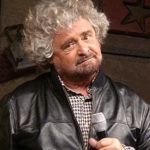 220px-Beppe_Grillo_1.jpg