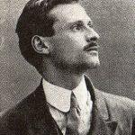 Marino Moretti
