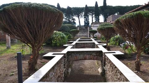 24._pompeii_casa_giulia_felice_15.03_.jpg