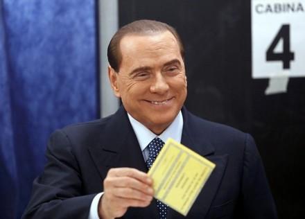 24195-elezioni-2013.jpg