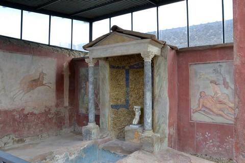 25.pompeii_loreio_tiburtino_15.03.jpg