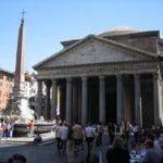 3.1247209882.pantheon-rome.jpg