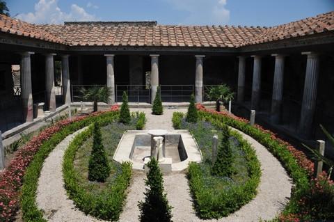 3._casa_degli_amorini_dorati.jpg