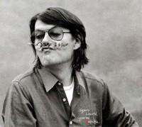 Fabrizio D'André
