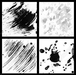 3786136-una-variet-di-india-reale-splotches-e-splatters-inchiostro-sulla-carta-questi-elementi-rendono-grand-archivio-fotografico.jpg