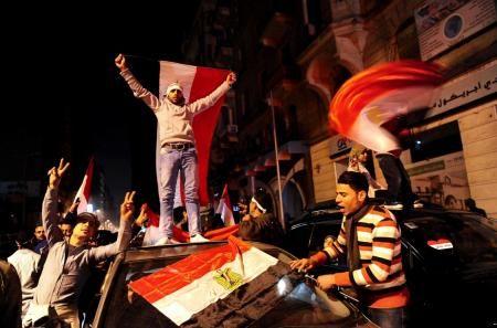 38-EgittodimissioniMubarakfestapiazza41.jpg