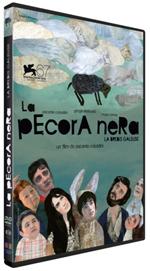3D_LA_PECORA_NERA.jpg