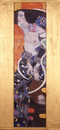 3_Klimt_Giuditta_II_Ca_Pesaro_sm-sized.jpg