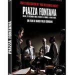 3d_amaray_dvd_piazza_fontana.jpg