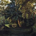 4-Chopin_-_Delacroix_jardin_copie.jpg