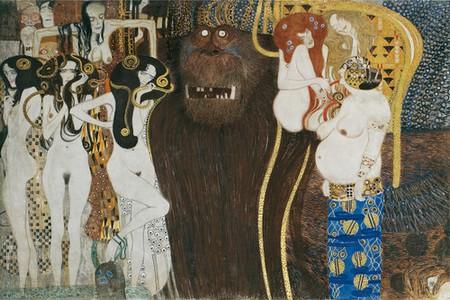 4_Klimt_Fregio_di_Beethovenl_sm-sized.jpg