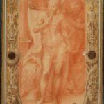 5-Guerrier_antique_et_son_serviteur_lg.jpg