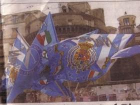 5-bandiere-2-300x225.jpg