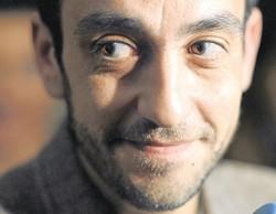 Jérôme Ferrari, Premio Goncourt 2012