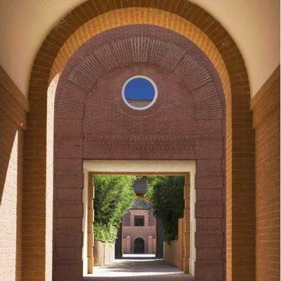 Fondazione Franco Maria Ricci