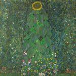5_Klimt_Il_Girasole_sm-sized.jpg