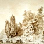 6-_Souvenirs_d_Italie_-_Fragonard_copie.jpg