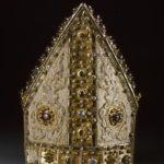 Mitra, Amalfi, Museo diocesano