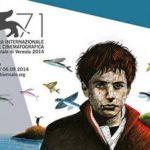 71-mostra-cinema-di-venezia-i-film-in-gara-tanti-gli-italiani.jpg