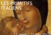 7316_1_.bloc_primitifs2-4.jpg