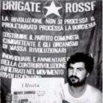 Roberto Peci sequestrato dalle B.R.