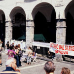 76-Piazza_delle_Differenze.jpg