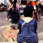 79-Piazza_delle_Differenze.jpg