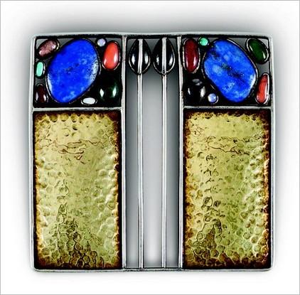 7_Hoffmann_Spilla_2-sized-2.jpg