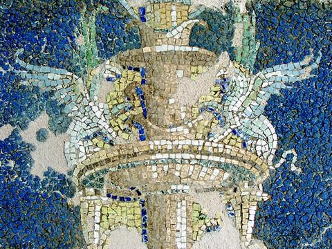 7a._ninfeo_massa_lubrense_particolare_mosaici.jpg