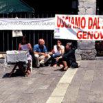 80-Piazza_delle_Differenze.jpg