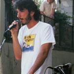 82-Del_Grande.jpg