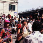 85-Piazza_delle_Differenze.jpg