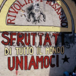 86-Genova.jpg