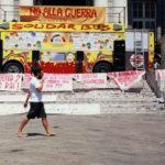 87-Piazza_della_Pace.jpg