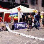 88-Piazza_della_Pace.jpg