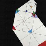 Fecondazione, 2011, cm 100x80