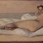 9-_Souvenirs_d_Italie_-_Corot_Marietta_copie.jpg