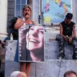 91-Madre_di_una_vittima_della_strage_di_Viareggio.jpg