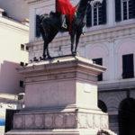 92-Garibaldi.jpg