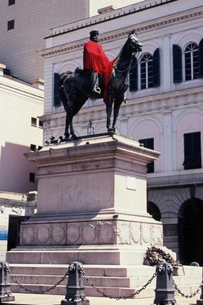92-Garibaldi-2.jpg