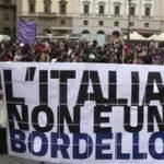 9303_donne-protesta_j_1_m.jpg