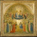 999-fra-angelico-1387-1455-le-couronnement-de-la-vierge-1434-1435-inv-1890-n-1612-tempera-sur-bois-114-113-cm-galerie-des-offices-florence-2010-photo-scal.jpg