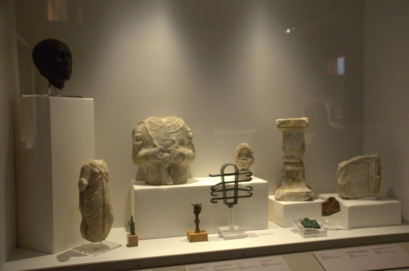 Venezia e l egitto due millenni di rapporti tra storia - Arte bagno veneta quarto d altino ...