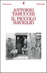 ALTabucchi2.jpg