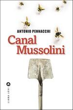 ALcanal-mussolini_M69215.jpg