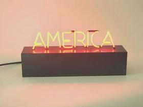 A_America.jpg