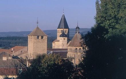 Abbaye_de_Cluny2_copyrightDavid_Bordes.jpg