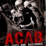 Acab_cid_5DAD6E6B-1F51-481E-A204-1751F3FC2BF8.jpg