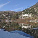 I laghi ghiacciati di Monticchio© Patrizia Vaccaro